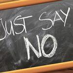 ecriture inclusive_just say no