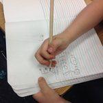 ecriture inclusive école